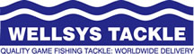 Wellsys Tackle