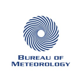 Bureau of Meteorology, Queensland weather and warnings